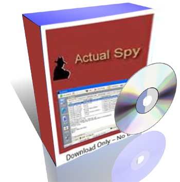 actual-spy-30