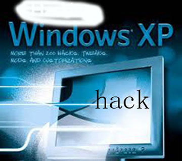 hack-windows-xp-password